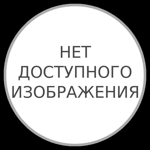 eheim нагреватель воды инструкция